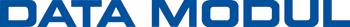 Data Modul Logo_10cm_300dpi
