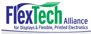 Flextech