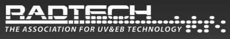 radtech-logo