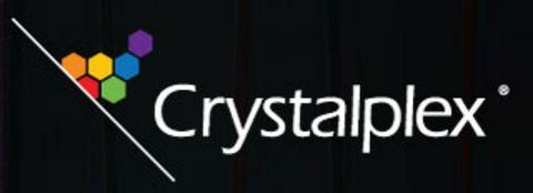 crystalplex logo