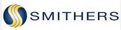 smithers-logo-mid