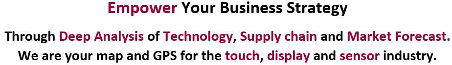 website slogan