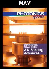 photonic spectra cover