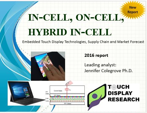 in cell on cell 2016 cover new report