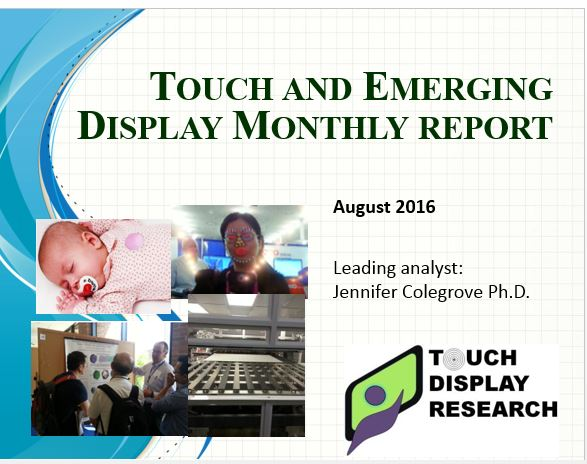 Touch and emerging cover 2016 Aug mid