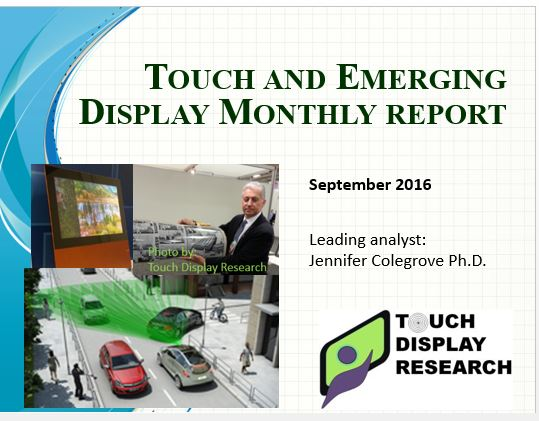 touch-and-emerging-cover-2016-sept