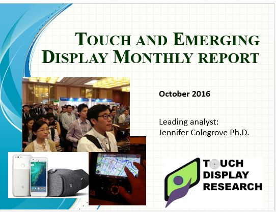touch-and-emerging-cover-2016-oct