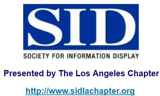sid-la-chapter-logo