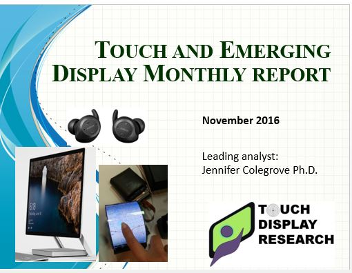 touch-and-emerging-cover-2016-nov