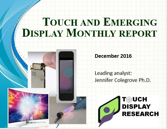 touch-and-emerging-cover-2016-dec