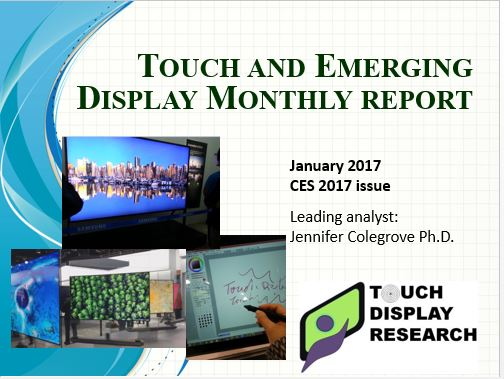 Touch and emerging cover 2017 Jan