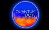 quantum dot forum 2017
